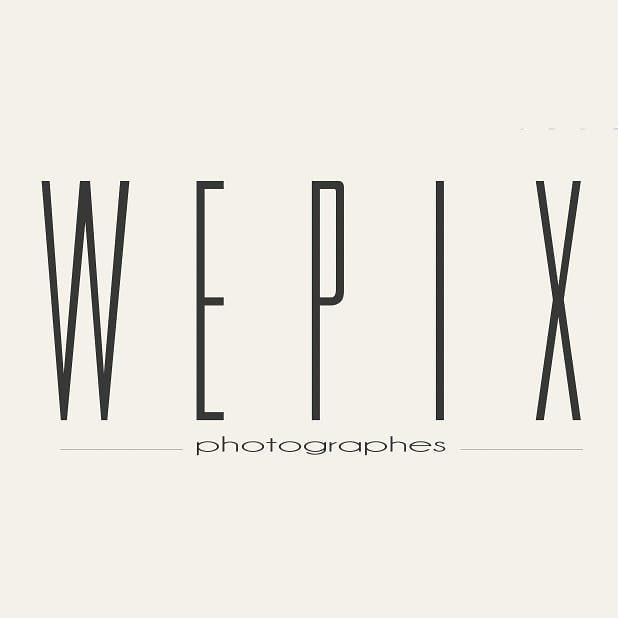 Wepix